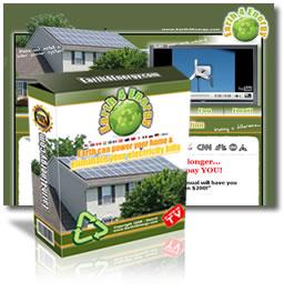 homemade solar panels, diy solar panels, living off the grid, off grid living