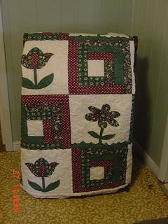 Simple Baby Quilt Patterns - pincoloring